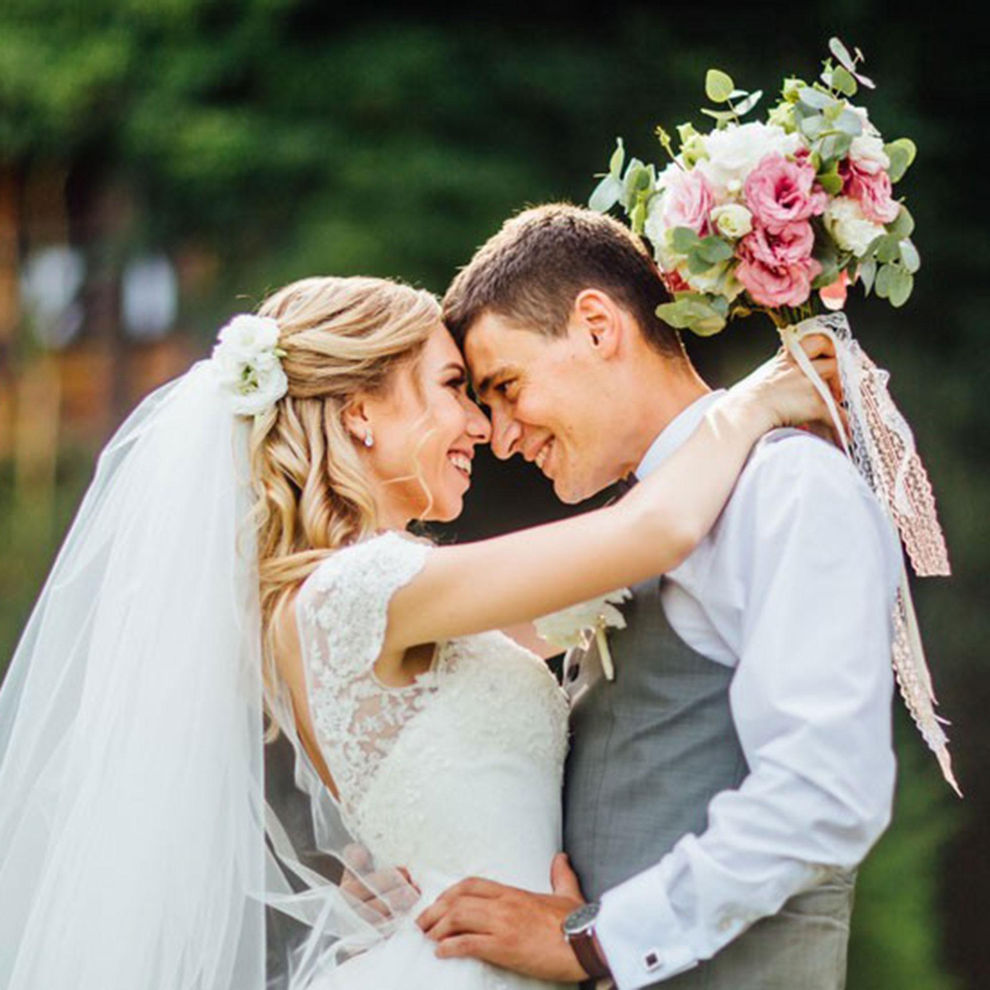 19. Jänner: Erste große Hochzeitsmesse im Stainzerhof