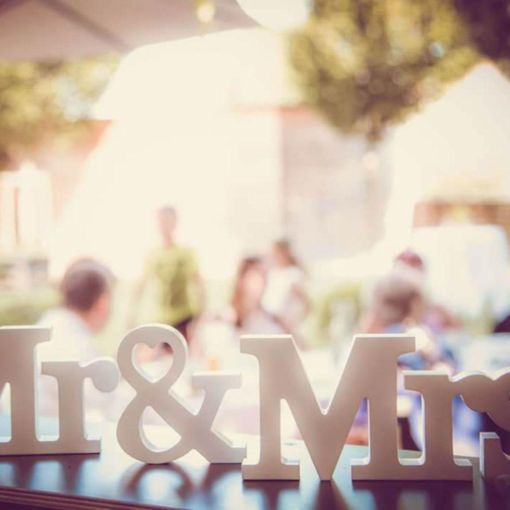 BLOG_Hochzeitstipps_001