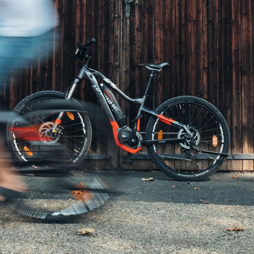 HOTEL_E-Bike_001_2000x2000