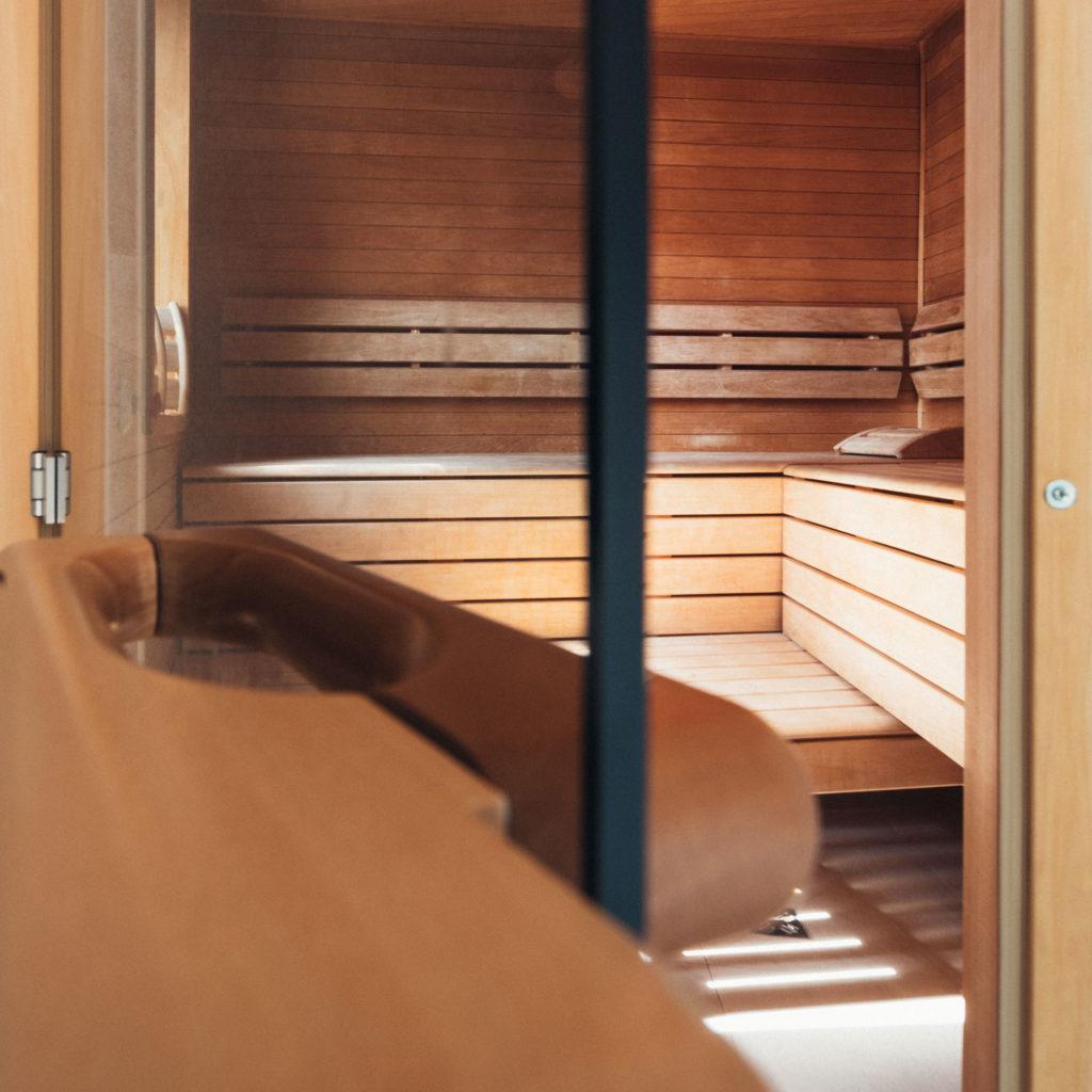 HOTEL_Sauna_001_2000x2000