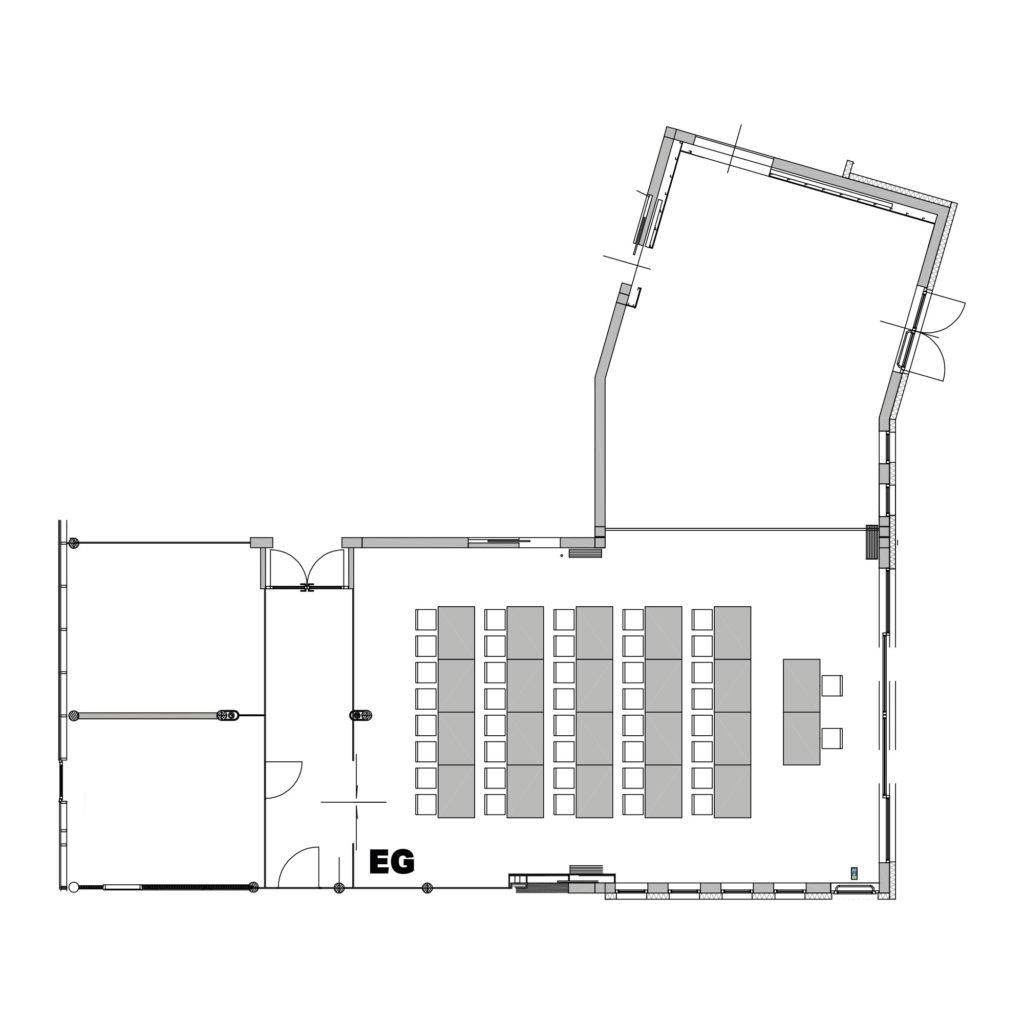 HOTEL_Seminar_Skizze_SB_003_2000x2000