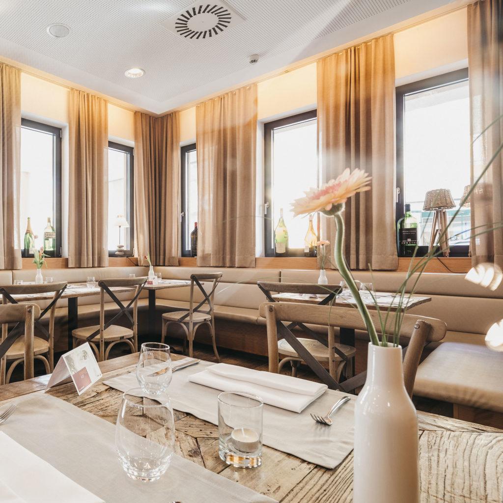 HOTEL_Wirtshaus_002_2000x2000