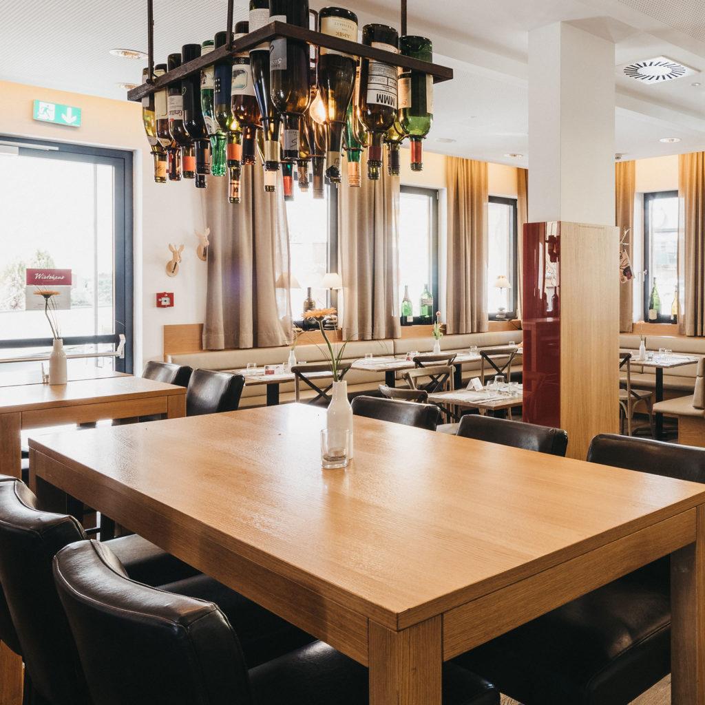HOTEL_Wirtshaus_004_2000x2000