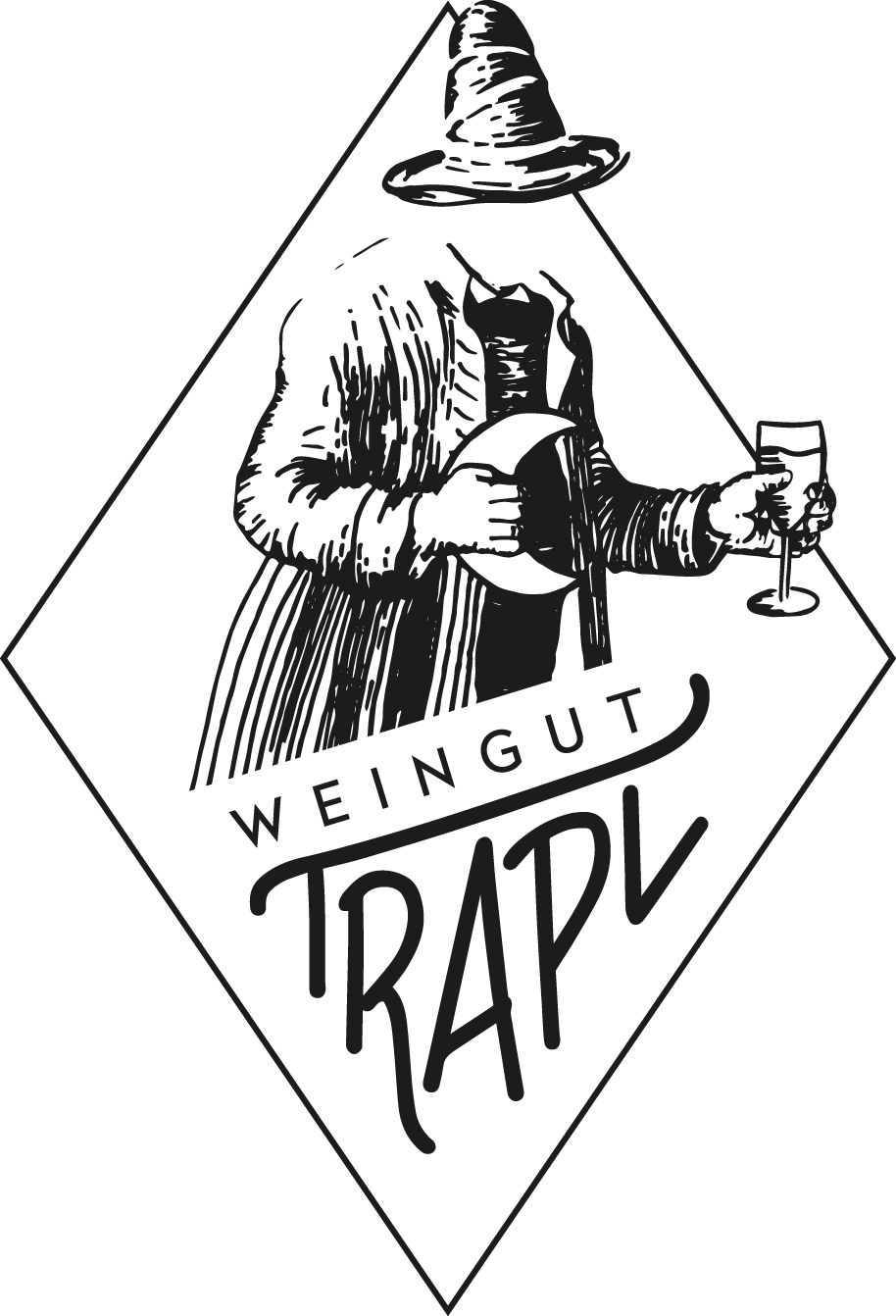 LOGO-Weingut-Trapl-RZNEU