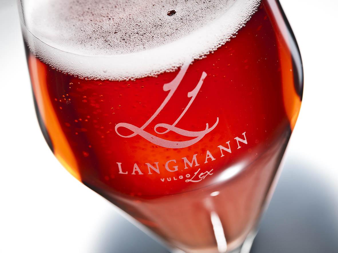 Langann4