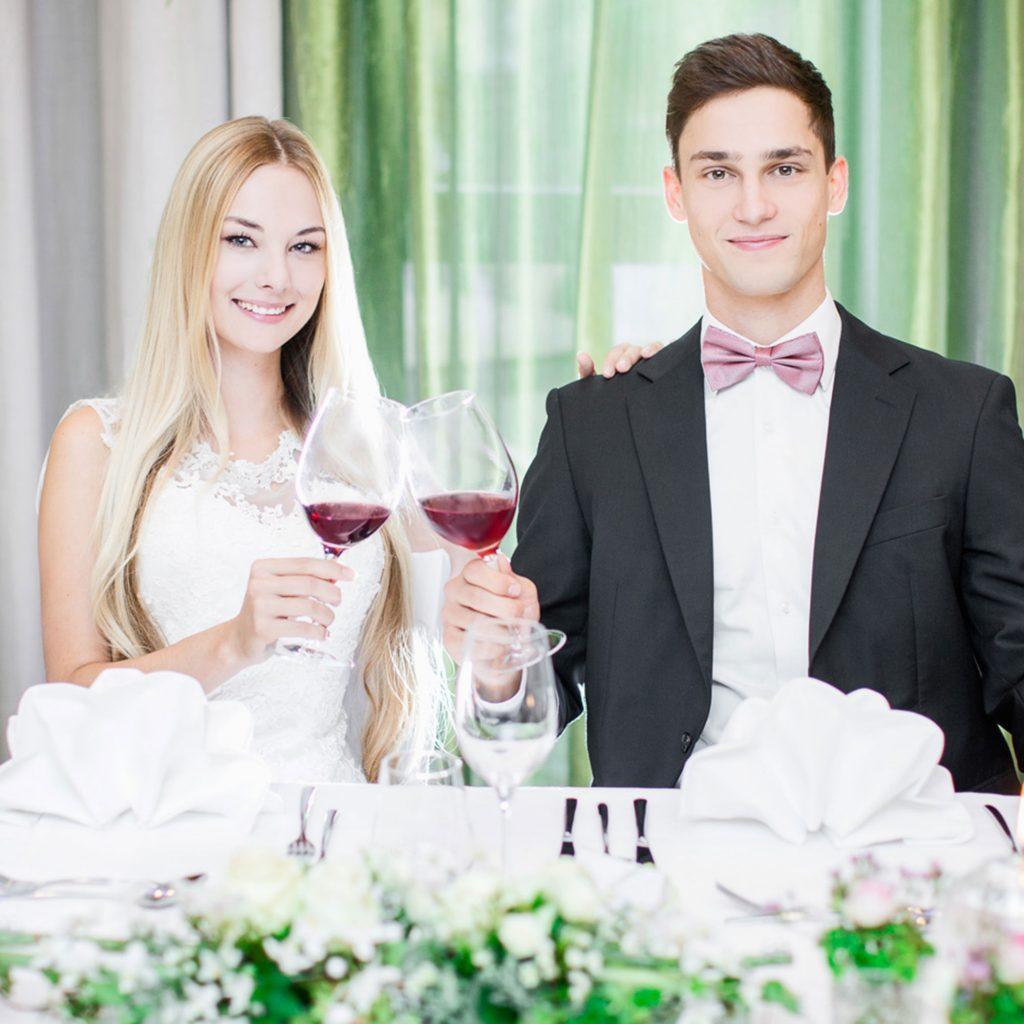 Hochzeit_002