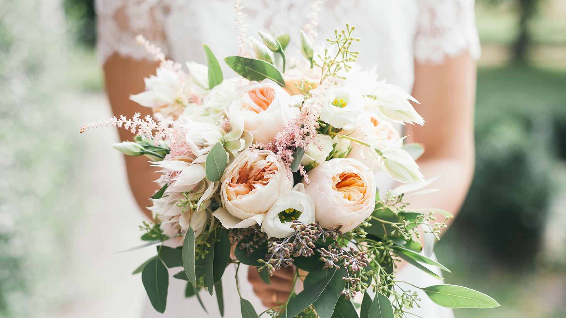 SLIDER_Hochzeit_001