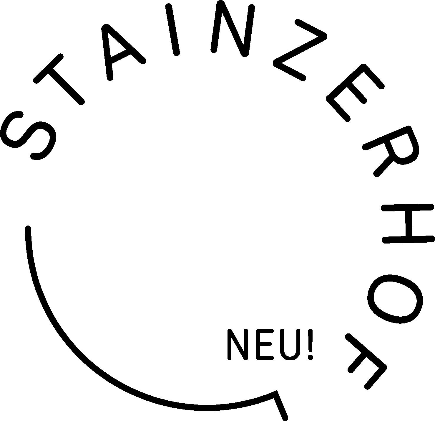 Stainzerhof