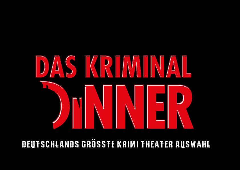 Das Kriminal Dinner