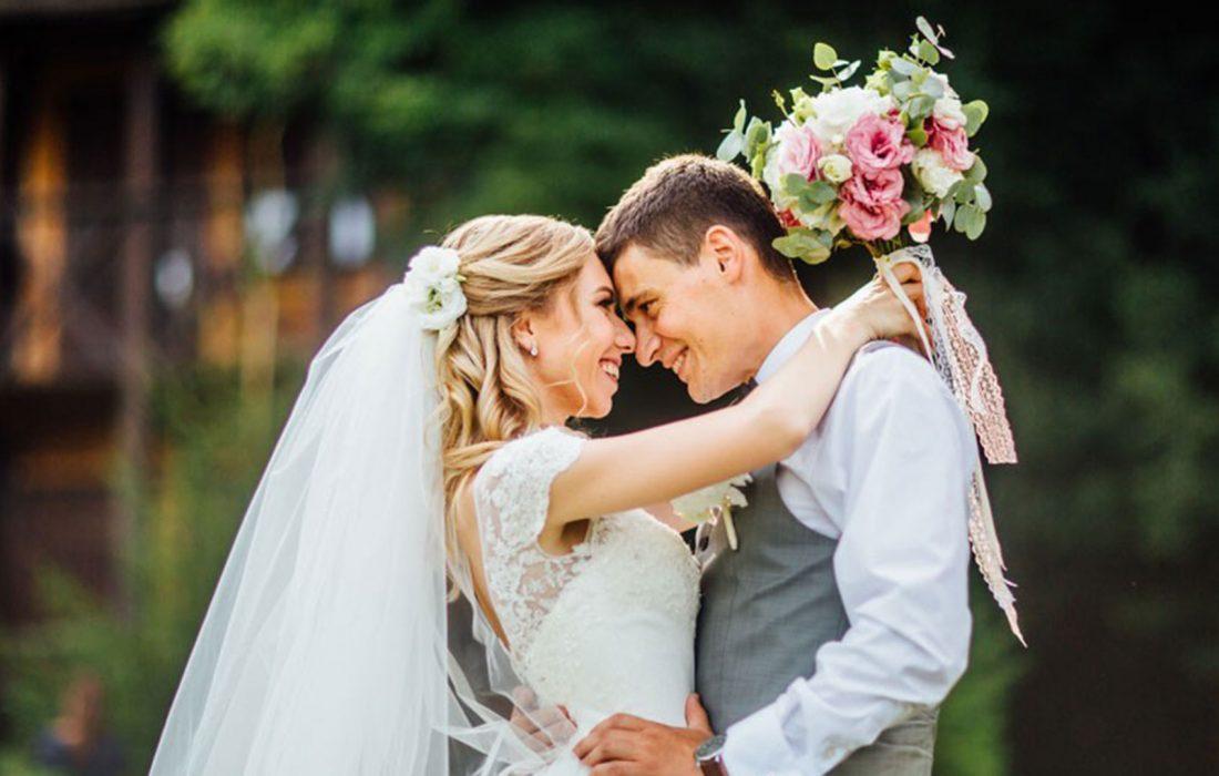 SLIDER_Hochzeitsmesse_001