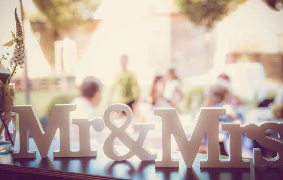 SLIDER_Hochzeitstipps_001